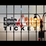Buy tickets for Concerts, Sporting Events, Broadway Shows, Vegas Shows, and more at Epic Nation Tickets 866-535-7940